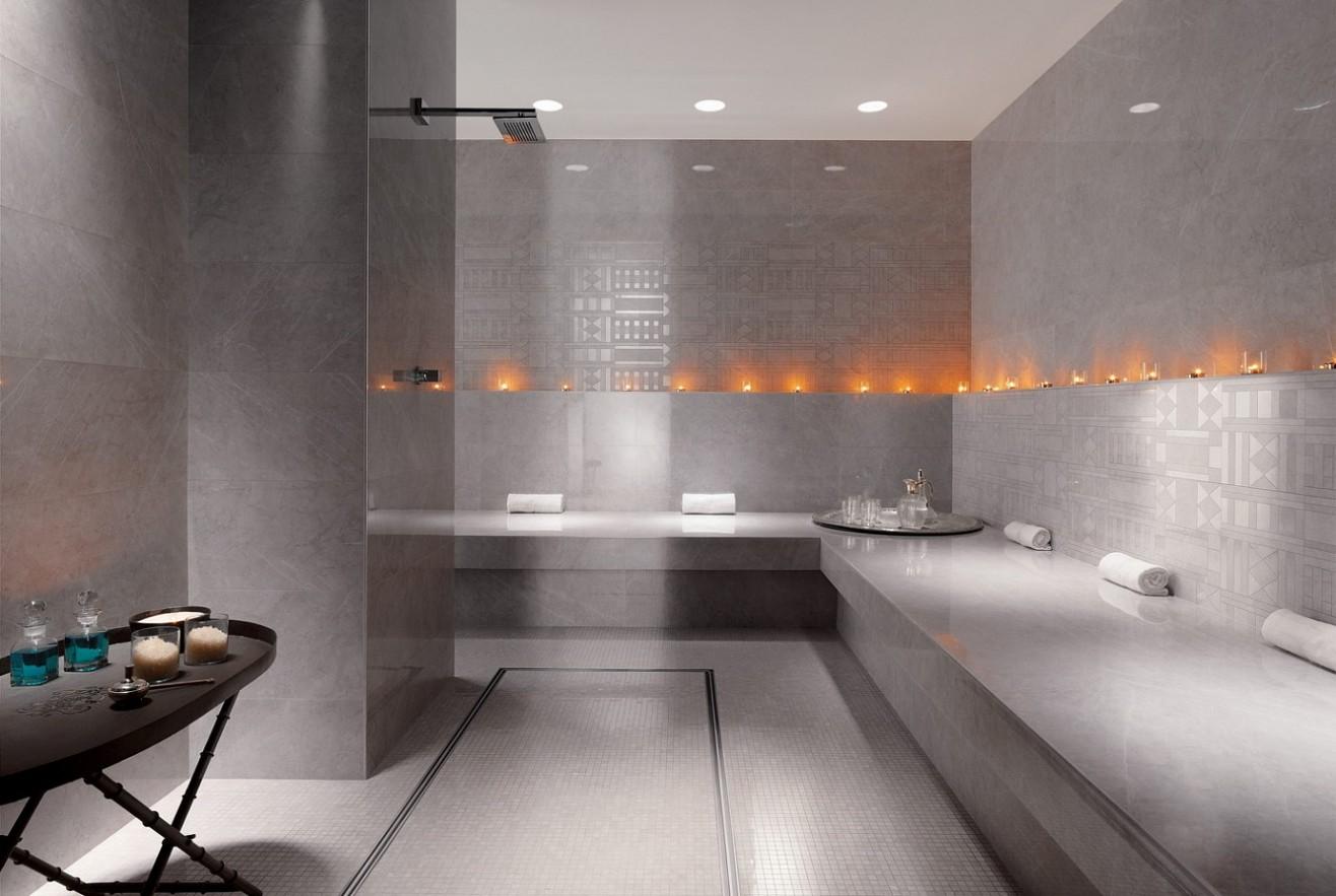 волосы лучше хит плитка для ванной парфюмерных новинках появляются